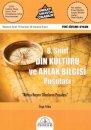 8.Sınıf LGS Din Kültürü Ve Ahlak Bilgisi Pusulası Deneme Sınavı Pusula Eğitim Yayınları