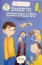 Ömer'in Çocukluğu (2.Sınıf 100 Temel Eser)