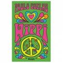 Hippi Yeşil Kapak Paulo Coelho