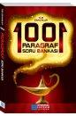 Sihirli 1001 Paragraf Soru Bankası Evrensel İletişim Yayınları