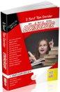 2. Sınıf Tüm Dersler Etkinlikler Kitabı Angora Serisi Editör Yayınları