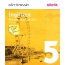 5. Sınıf Dört Mevsim İngilizce Konu Anlatımı Kültür Yayıncılık
