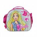 Barbie Beslenme Çantası 95270