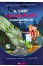 6. Sınıf Fen Bilimleri Konu Özetli Soru Bankas Esen Yayınları