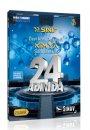 10. Sınıf Kimya 24 Adımda Özel Konu Anlatımlı Soru Bankası Sınav Yayınları