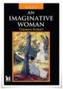 Stage 4 An Imaginative Woman Altınpost Yayıncılık Stage 4 An Imaginative Woman Altınpost Yayıncılık