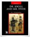 Dr. Jekyll And Mr Hyde Altınpost Yayıncılık