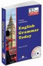 Mk Publications English Grammar Today Türkçe Açıklamalı 32. Baskı Murat Kurt