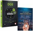 2019 DGS Sözel Süper 2 li Set 657 Yayınları