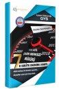 İçişleri Bakanlığı GYS 112 Acil Çağrı Merkezi Müdürü 7 Deneme Next Level Kariyer Yayınları