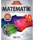 10. Sınıf Matematik Soru Bankası Nitelik Yayınları