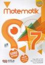 7. Sınıf Matematik Soru Kitabı Nitelik Yayınları