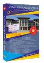 Kaymakamlık Hakimlik vb Sınavlar İçin Tüm Yönleriyle Cumhurbaşkanlığı Sistemi Next Level Kariyer Yayınları
