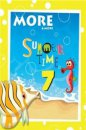 2. Sınıf More More Summer Time Kurmay ELT