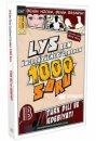 LYS den Önce Çözülmesi Gereken 1000 Soru Edebiyat Benim Hocam Yayınları