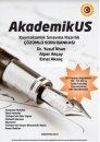 AkademikUS Kaymakamlık Sınavına Hazırlık Çözümlü Soru Bankası Dr. Yusuf İlhan