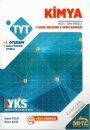 TYT Kuantum Kimya Konu Anlatımlı Soru Bankası Mikro Hücre Yayınları