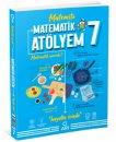 7. Sınıf Matematik Atölyem Arı Yayınları