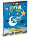 Joyful Practice Book 7. Sınıf Bee Publishing