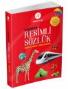 Resimlerle Türkçe-İngilizce Sözlük Redhouse