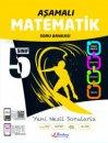 5. Sınıf Matematik Aşamalı Soru Bankası Berkay Yayıncılık