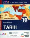 10. Sınıf Tarih Konu Anlatımlı Birey Yayınları