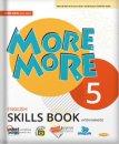 More More English Skills Book 1 Kurmay ELT
