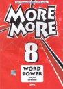 8. Sınıf More More English Word Power Kurmay ELT