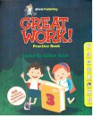 3. Sınıf Great Work Practice Book Arel Publishing