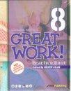 8. Sınıf Great Work Practice Book Arel Publishing