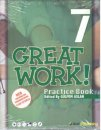 7. Sınıf Great Work Practice Book Arel Publishing