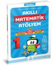 1. Sınıf Matematik Atölyem Matemito Arı Yayınları