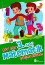 3. Sınıf Çıtır Çıtır Matematik Çalışma Kitabım Ata Yayıncılık