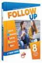 Follow Up 8 Englısh Practıce Book Smart Englısh
