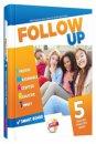 Follow Up 5 Englısh Practıce Book Smart Englısh