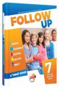 Follow Up 7 Englısh Practice Book Smart Englısh