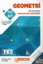 TYT AYT Kuantum Geometri Konu Anlatımı Soru Bankası Mikro Hücre Yayınları