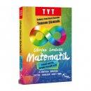 TYT Sıfırdan Sonsuza Matematik Yeni Nesil Soru Bankası Tamamı Çözümlü Doktrin Yayınları