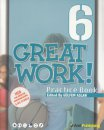 Arel Publishing 6. Sınıf Great Work Pratice Book