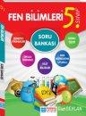 5.Sınıf Fen Bilimleri Soru Bankası Evrensel İletişim Yayınları