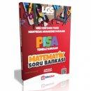 8. Sınıf LGS Matematik Soru Bankası Pisa Temelli Sorular Lider Plus Yayınları