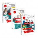 Milli Eğitim Bakanlığı MEB GYS Görevde Yükselme Kazandıran Set Next Level Kariyer Yayınları