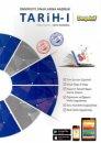Üniversite Sınavlarına Hazırlık Tarih 1 Hibbit Serisi Soru Bankası Derspektif Yayınları