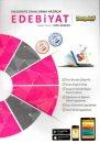 Üniversite Sınavlarına Hazırlık Edebiyat Hibbit Serisi Soru Bankası Derspektif Yayınları