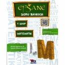 7. Sınıf Matematik Efsane Soru Bankası Açı Yayınları