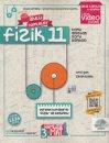 11. Sınıf Fizik Konu Anlatan Soru Bankası Tammat Yayıncılık