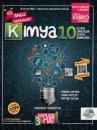 10. Sınıf Kimya Konu Anlatan Soru Bankası Tammat Yayıncılık