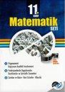 11. Sınıf Matematik Seti Yarı Çap Yayınları