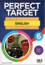 6. Perfect Target Exam Bank Reference Book For Students Ues Publishing