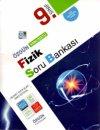 9.Sınıf Fizik Konu Özetli Soru Bankası Özgün Yayınları